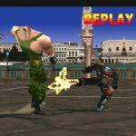 Namcollection (Japanese Playstation 2) Screenshots (10)