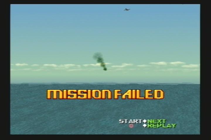 Namcollection (Japanese Playstation 2) Screenshots (17)