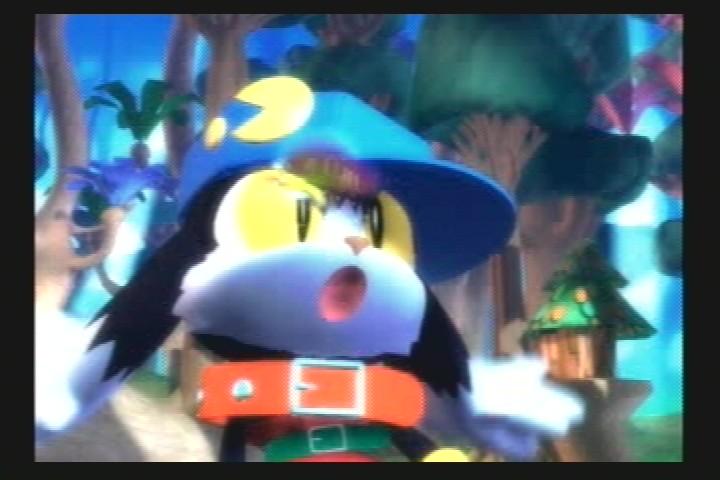 Namcollection (Japanese Playstation 2) Screenshots (19)