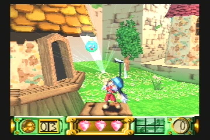 Namcollection (Japanese Playstation 2) Screenshots (20)