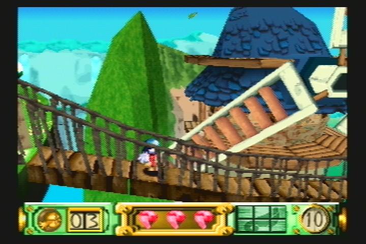 Namcollection (Japanese Playstation 2) Screenshots (21)