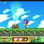 Namcollection (Japanese Playstation 2) Screenshots (22)