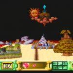 Namcollection (Japanese Playstation 2) Screenshots (23)