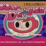 Namcollection (Japanese Playstation 2) Screenshots (25)