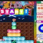 Namcollection (Japanese Playstation 2) Screenshots (26)