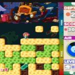 Namcollection (Japanese Playstation 2) Screenshots (28)