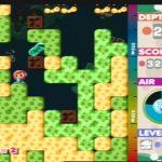 Namcollection (Japanese Playstation 2) Screenshots (30)