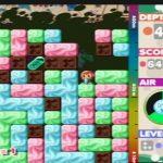 Namcollection (Japanese Playstation 2) Screenshots (31)
