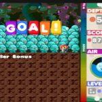 Namcollection (Japanese Playstation 2) Screenshots (32)
