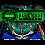 Necronomicon Pinball (Saturn) Screenshots (17)