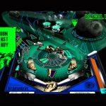 Necronomicon Pinball (Saturn) Screenshots (18)