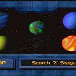 Off-World Interceptor (3DO) Screenshots (8)