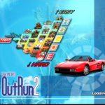 Out Run 2 Xbox Screenshots (3)