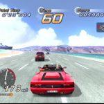Out Run 2 Xbox Screenshots (5)