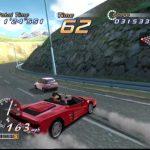 Out Run 2 Xbox Screenshots (7)