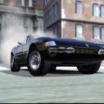 Out Run 2 Xbox Screenshots (10)