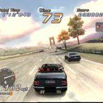 Out Run 2 Xbox Screenshots (12)