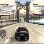 Out Run 2 Xbox Screenshots (13)
