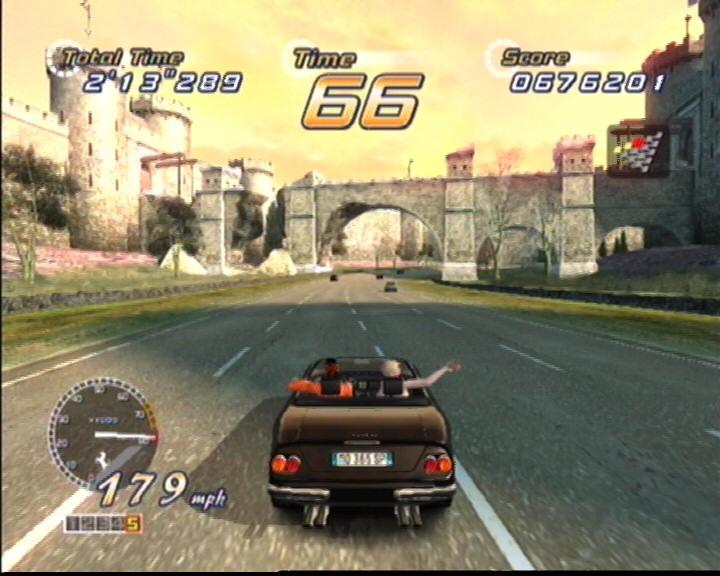 Out Run 2 Xbox Screenshots (14)