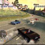 Out Run 2 Xbox Screenshots (15)