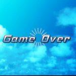 Out Run 2 Xbox Screenshots (18)