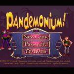 Pandemonium (Saturn) Screenshots (0)
