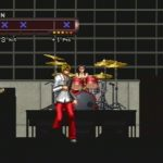 Perfect Performer: The Yellow Monkey (Playstation) Screenshots (14)