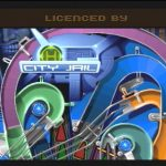 Pinball Illusions (CD32) Screenshots (2)