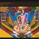 Pinball Illusions (CD32) Screenshots (3)