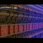 Radiant Silvergun (Saturn) Screenshots (13)