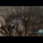 Resident Evil 4 (Gamecube) Screenshots (9)