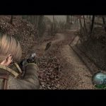 Resident Evil 4 (Gamecube) Screenshots (10)