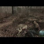 Resident Evil 4 (Gamecube) Screenshots (11)