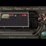 Resident Evil 4 (Gamecube) Screenshots (13)