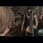 Resident Evil 4 (Gamecube) Screenshots (15)