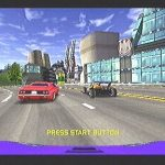 San Francisco Rush 2049 (Dreamcast) (3)