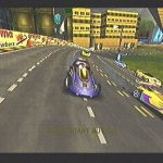 San Francisco Rush 2049 (Dreamcast) (8)