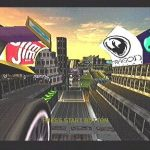 San Francisco Rush 2049 (Dreamcast) (9)