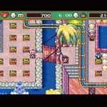 Saturn Bomberman Screenshots (10)
