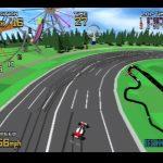 Sega Classics Collection (Playstation 2) Screenshots (5)