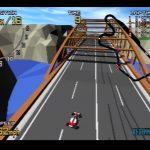 Sega Classics Collection (Playstation 2) Screenshots (6)