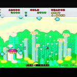 Sega Classics Collection (Playstation 2) Screenshots (8)