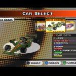 Sega Classics Collection (Playstation 2) Screenshots (13)