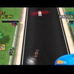 Sega Classics Collection (Playstation 2) Screenshots (15)
