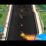 Sega Classics Collection (Playstation 2) Screenshots (16)
