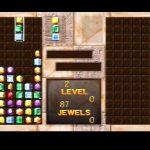 Sega Classics Collection (Playstation 2) Screenshots (23)