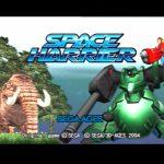 Sega Classics Collection (Playstation 2) Screenshots (25)
