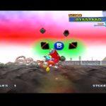 Sega Classics Collection (Playstation 2) Screenshots (27)