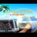 Sega Classics Collection (Playstation 2) Screenshots (28)