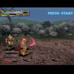 Sega Classics Collection (Playstation 2) Screenshots (34)